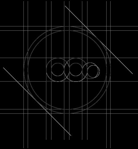 logo-progetoo