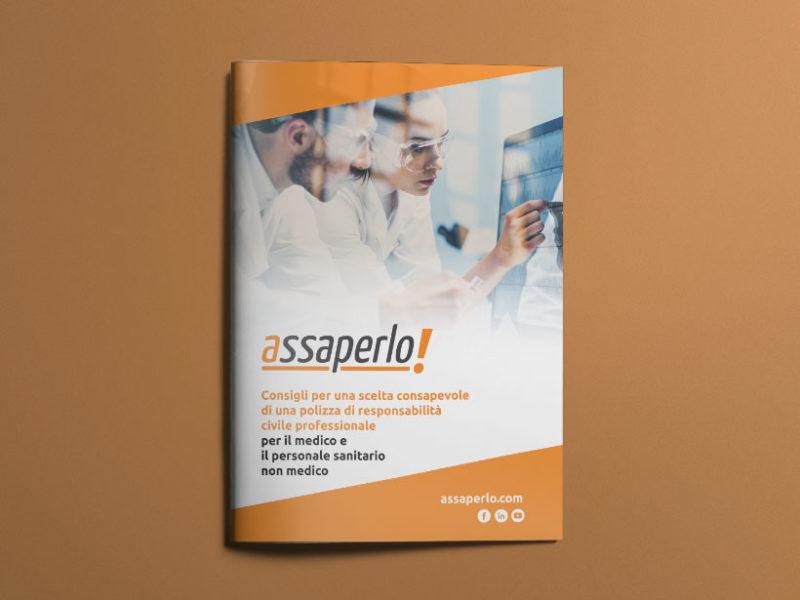 Brochure medici 2